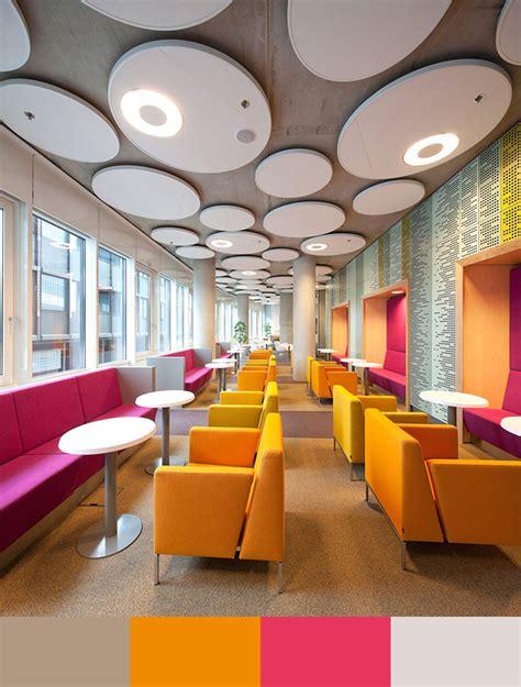 designer tips interior design colors 2012 designdate beautiful restaurant interior design 30 restaurant