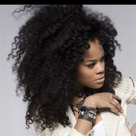 natural looking sew ins in tennessee pictures of 16 inch sew ins hairstyle gallery