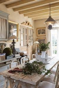 Cottage Style Homes Interior 25 best ideas about french cottage style on pinterest cottage style