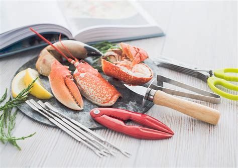 seafood gifts for christmas rick stein seafood her