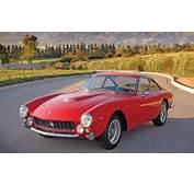 Ferrari 250 275 GTO/GTB Pinterest Cars And Car Pics