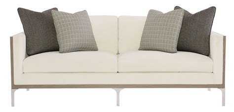 bernhardt sectional sofa with chaise gage sofa