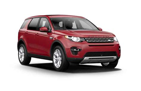 range rover sport lease range rover sport lease special html autos post
