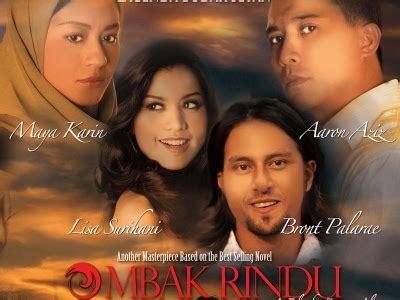 download film wayang lucu tengok wayang jom download jer movie kesukaan anda