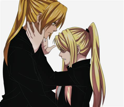fullmetal alchemist winry and edward ed x winry by harumishi on deviantart