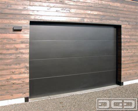 modern overhead door modern overhead door modern contemporary garage doors