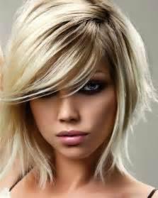 frisuren lange haare damen lange haare frisuren damen