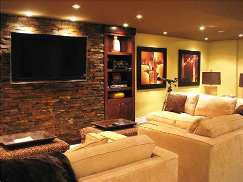 basement decorating tips best house design best basement