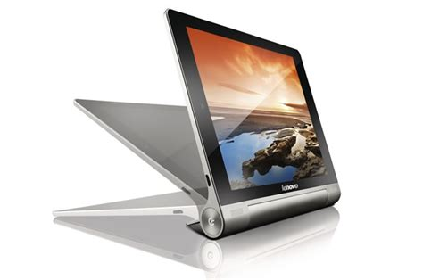 service tablet lenovo clinic gadget