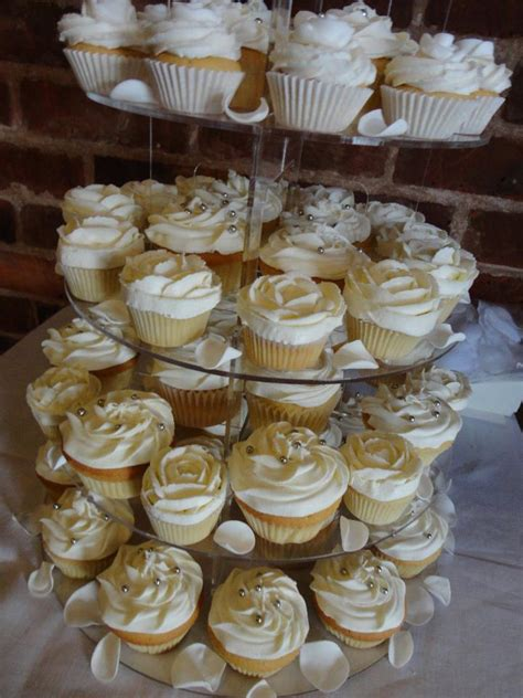 wedding cupcake ideas vintage wedding cupcake ideas www pixshark images