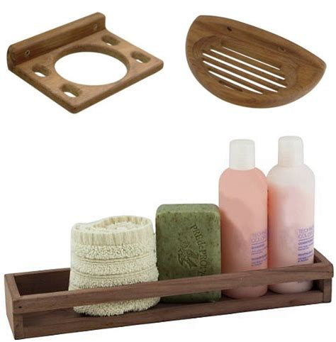 teak bathroom accessories picture teak bathroom