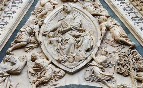 nanni di banco nanni di banco foi um grande escultor italiano do