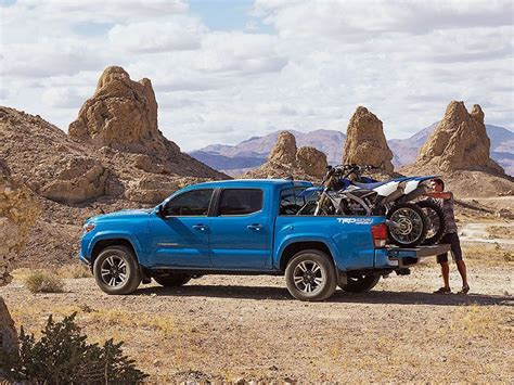 What Truck Holds Its Value Best by The Best Dually Trucks For Heavy Hauling Autobytel