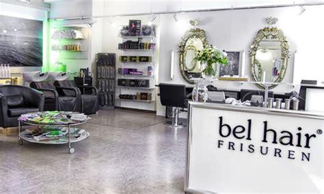bel etage friseur frankfurt bel hair frisuren in frankfurt he groupon
