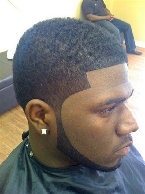 low cut black hairstyles for low cut hairstyles for black guys hair
