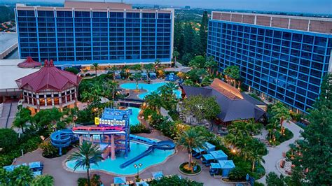 Search Hotels Near An Address Book Disneyland Hotel On Disneyland Resort Property In Anaheim Hotels