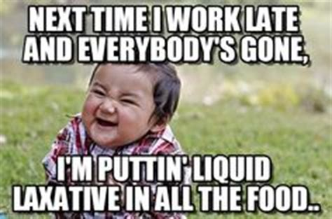 workplace memes images funny pictures