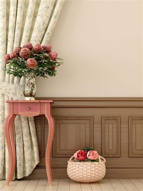 upcycle ideas furniture upcycled furniture is one of the new and exciting shabby