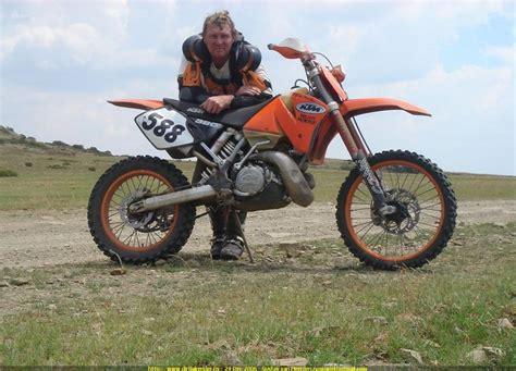 Ktm Exc 380 2000 Ktm 380 Exc Moto Zombdrive