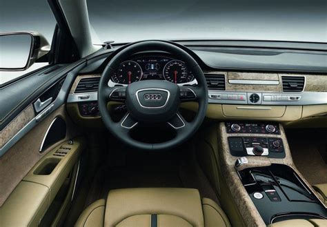 audi a8 price audi a8 2018 prices in pakistan pictures and reviews