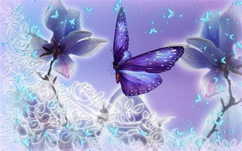 download fantastic butterfly screensaver animated butterfly screensavers and wallpapers 53 images