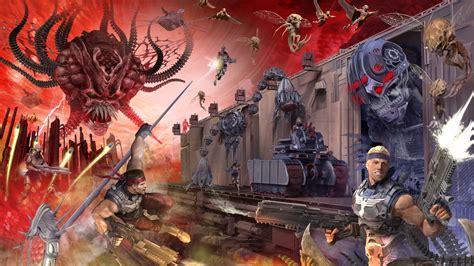 contra iii  alien wars details launchbox games