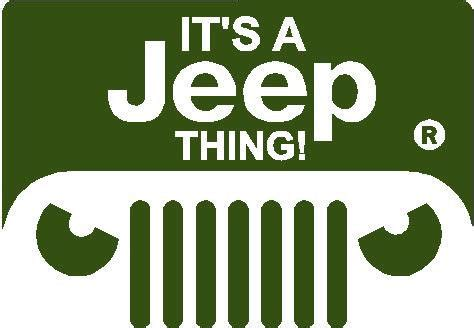 jeep jk grill logo jeep wrangler cj tj jk windshield grill emblem logo decal