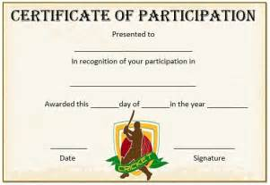 of the match certificate template 22 well designed cricket certificate templates free word