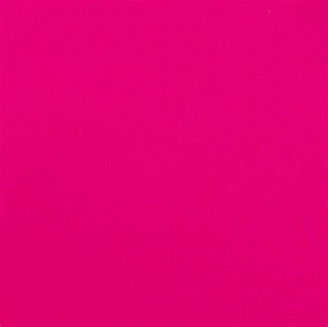 hot pink colour hot pink color www imgkid com the image kid has it