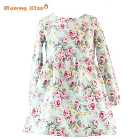 buy wholesale vintage children clothing from china