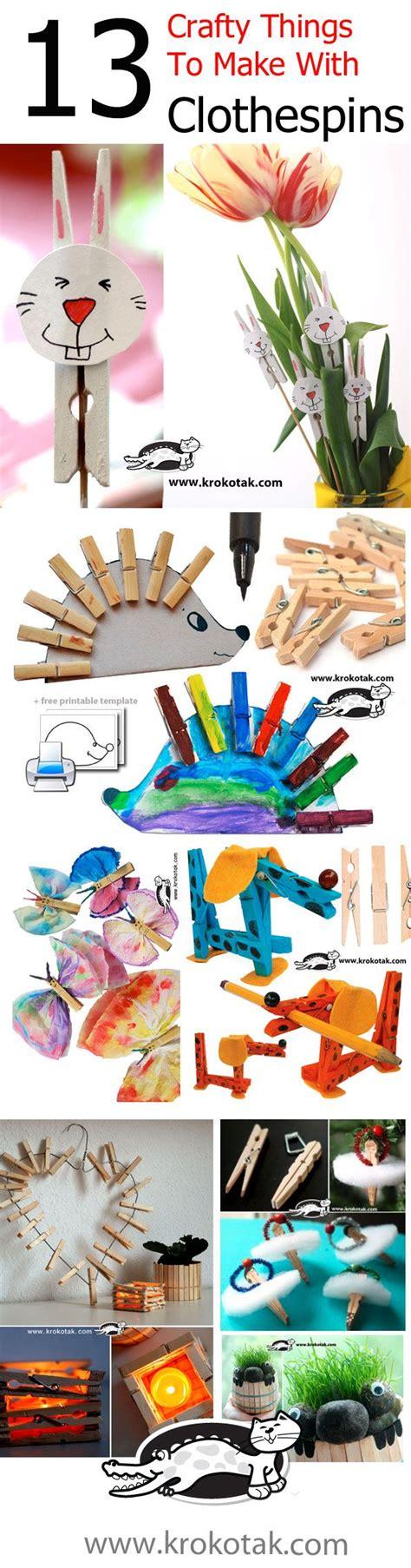 Design Decor by Animales Picmia