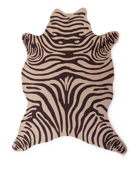 zebra outdoor rug zebra indoor outdoor rug