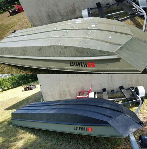 jon boat conversion kits 25 best ideas about jon boat on pinterest aluminum jon