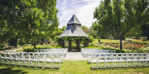 outdoor wedding venues lancaster ca the gardens at farm weddings get prices for wedding venues