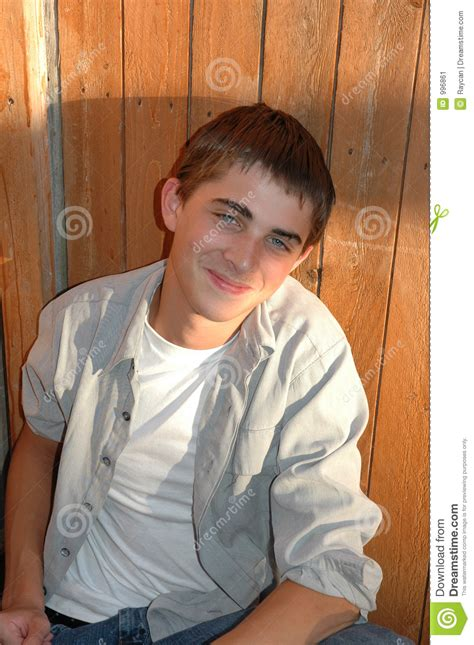 free cute teenage boys images pictures and royalty free cute teenage boy stock image image of denim child
