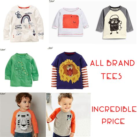 buy wholesale clearance designer clothes from china