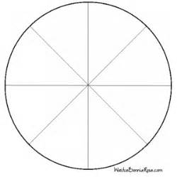 Wheel Template by Wheel Template Pictures To Pin On Pinsdaddy