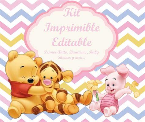 imagenes de winnie pooh bebe tiernas winnide pooh images wallpaper and free download
