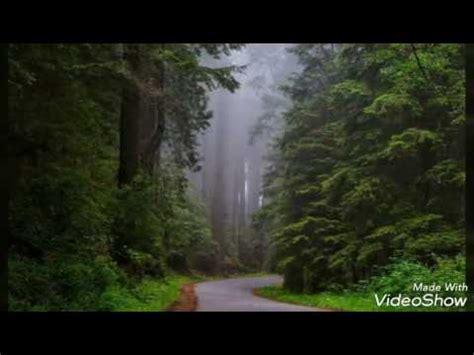 video gambar pemandangan alam  indah youtube
