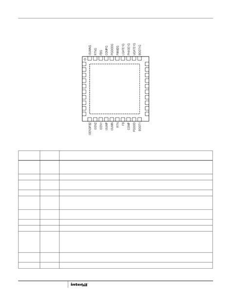 boat wiring diagrams voltage regulator wiring diagram