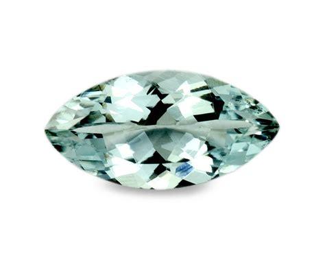 1 50 carats aquamarine gemstone marquise ebay