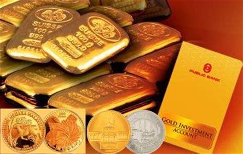 Boot Kickers Anting harga emas malaysia jual emas beli emas emas 916 holidays oo