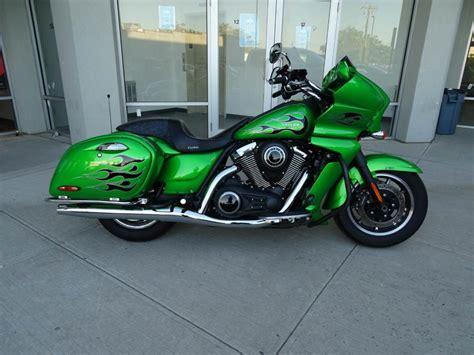 Island Kawasaki by Kawasaki Motorcycles For Sale In Staten Island New York