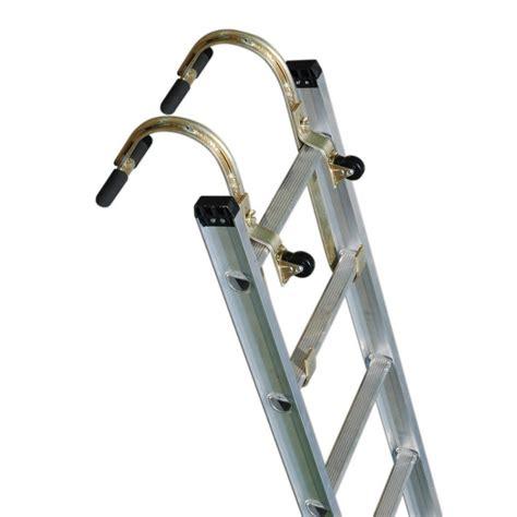 tie engineering roof zone 65005 ladder hook tie engineering 65005 roof zone ladder hook with