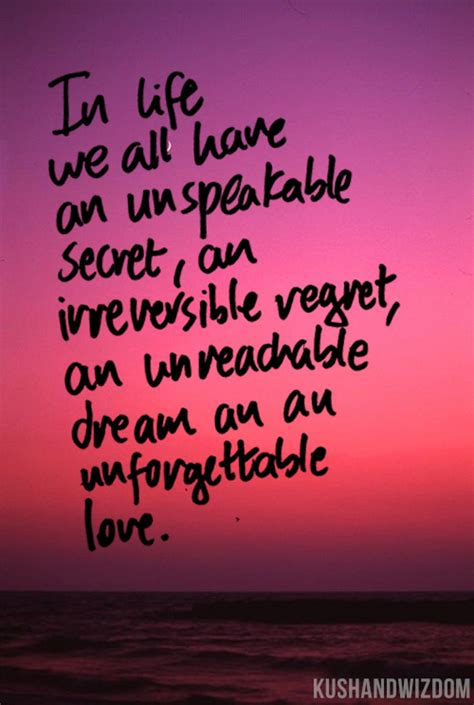 for secret crush secret crush quotes and sayings quotesgram