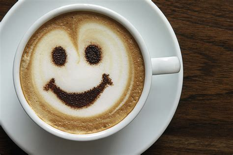 Is Coffee Good for You? ? by Christie Lees