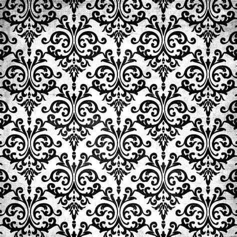 imagenes vintage en negro laminas en blanco y negro fondos pinterest laminas