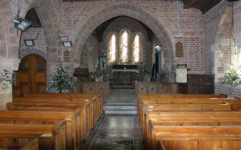 Small Church Interior Design by Dancappfutureworks Church Interior Design