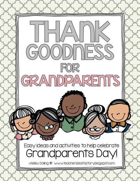 grandparents day template paper flower template paper flower garland templates