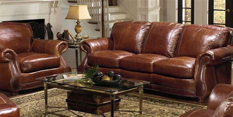 Furniture Stores Tuscaloosa Al by Al Furniture Store Tuscaloosa Birmingham Appliance Store Sides Furniture Furniture